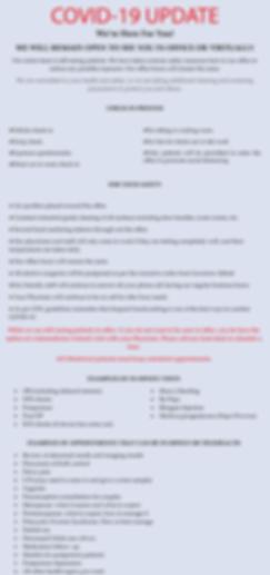 Corona Virus Update OBGYN-01-01-01-01.pn