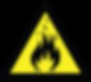 flamble-01.png
