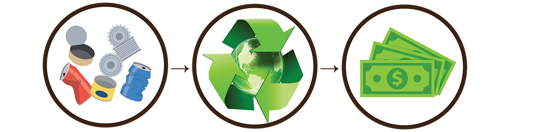 recycle get paid graphic-01.png