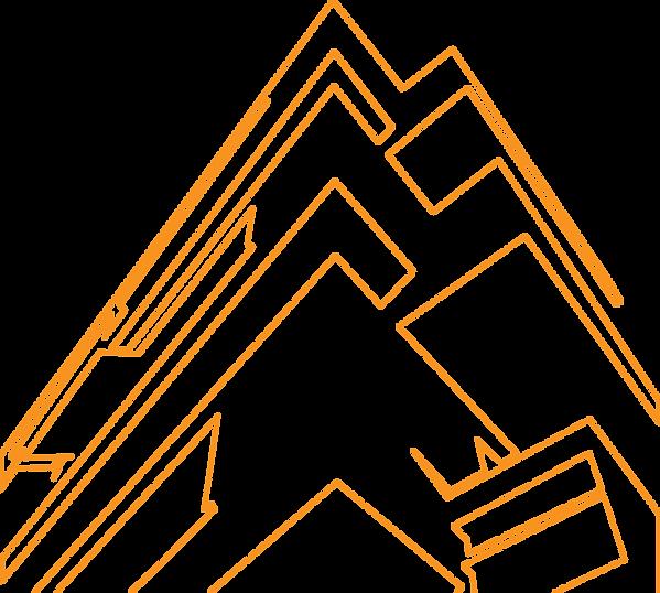 building2 orange.png
