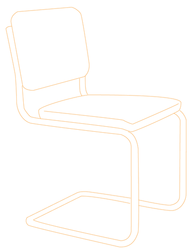 chair orange.png