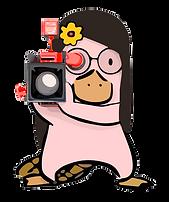 liane com camera.png