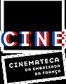 cinemateca_rgb_neg_baixa.png