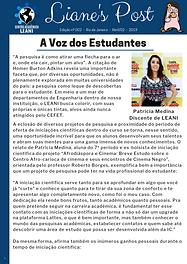 Liane's_Post__002_-_Versão_Digital.png