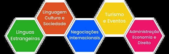 Núcleo_de_Línguas_Estrangeirasp.png