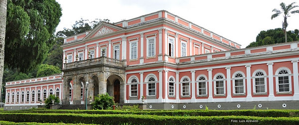 Vida-sem-Paredes-Museu-Imperial-Petrópol