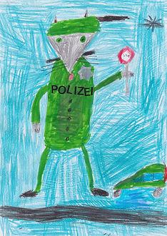 Xaver Romberger_Raitenhaslach_3. Klasse.