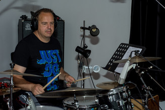 Stephan Lanzl