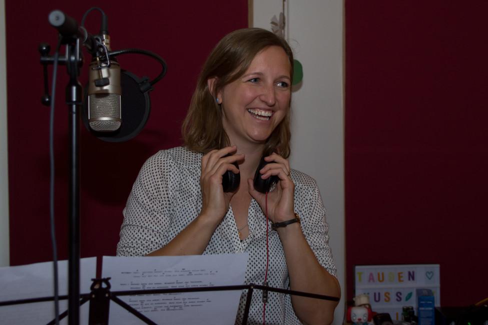 Manuela König