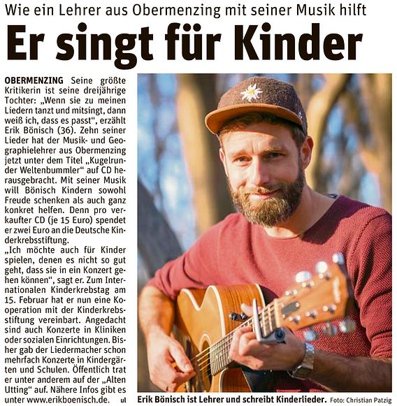 Artikel_Hallo München_12.2.20.png