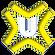 Utternik Circle Logo.png