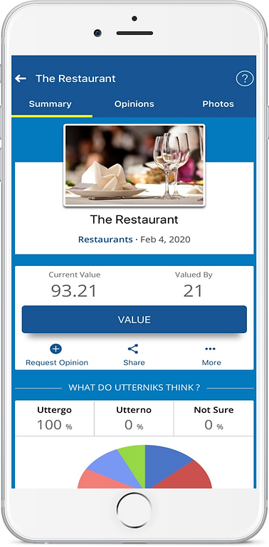 Restaurant Page Revised Final.png