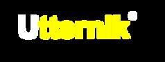 Utternik Logo.png