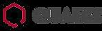 cropped-logo-quares-2.png