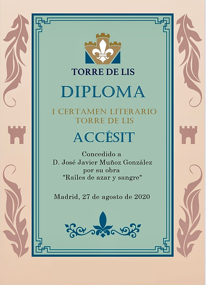 DIPLOMA_ACCESIT_-_JJ_Muñoz.jpg