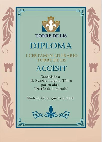 DIPLOMA ACCESIT- Evaristo Laguna.jpg