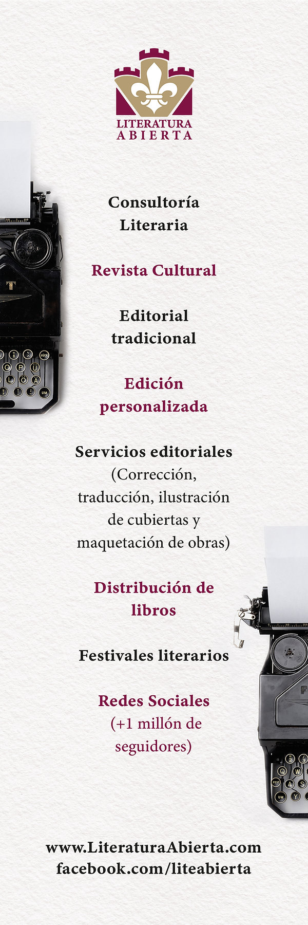 cartel-impreso-Lit-Ab2.jpg