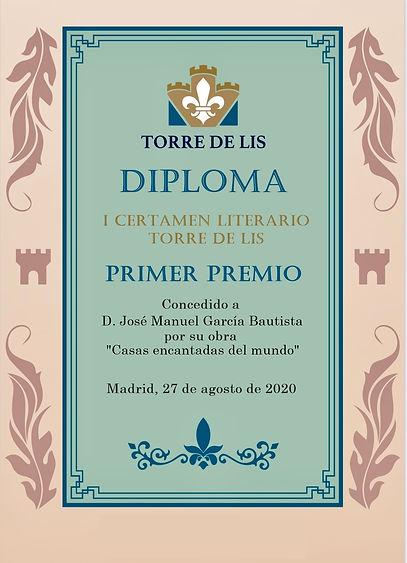 DIPLOMA- Bauti.jpg
