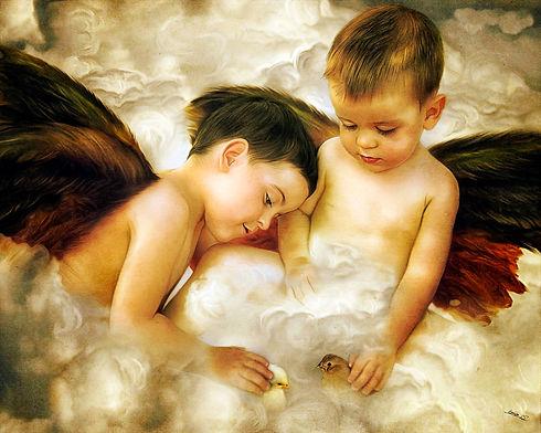 CUADRO-ANGELES.jpg