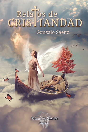 RelatosCristiandad_portada.tif