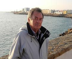 Gerardo Ramírez Barjacoba.jpg
