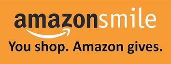 amazonsmile_orange-1024x385.jpg