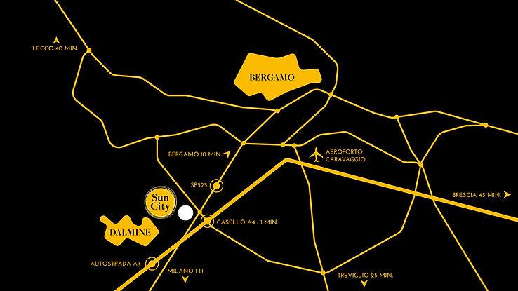 MAPPA-SUN-CITY_Tavola disegno 1.jpg