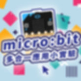 20190312_microbit多合一小實驗_年齡預測器.jpg