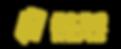 創客萊吧_企業識別(正確檔20150715)_金色logo.png