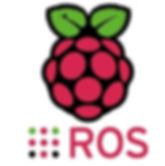 ROS.jpg
