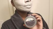The Clear Skin Blog