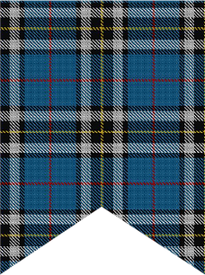kilts British Columbia