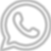 whatsapp-512 negativo_edited.png