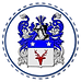 Thomson clan family crest