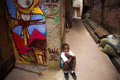 Favelas cariocas-70.jpg