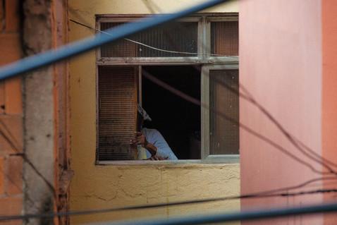 Favelas cariocas-83.jpg