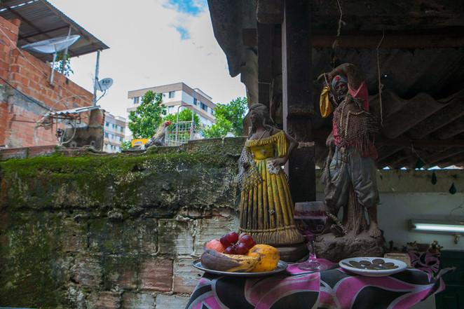 Favelas cariocas-84.jpg