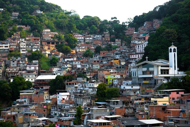 Favelas cariocas-91.jpg