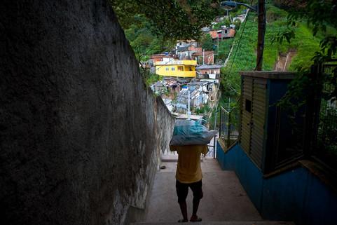 Favelas cariocas-97.jpg