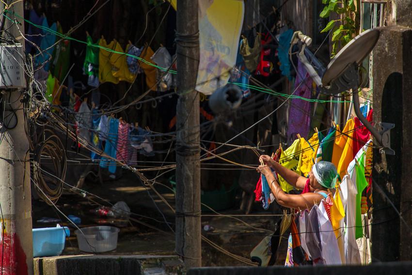 Favelas cariocas-47.jpg