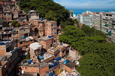 Favelas cariocas-90.jpg