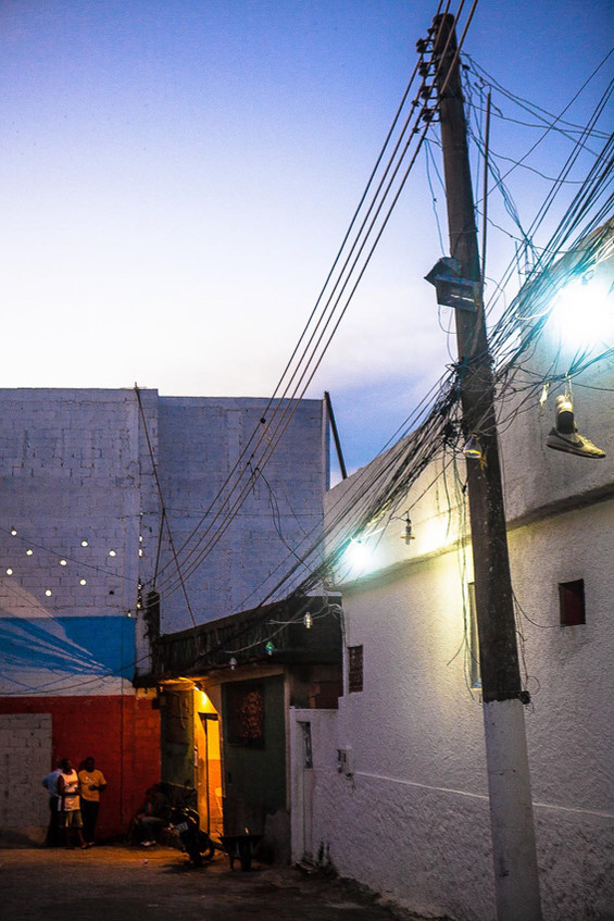 Favelas cariocas-94.jpg