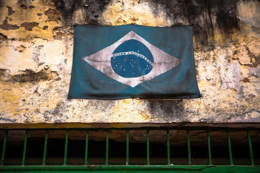 Favelas cariocas-67.jpg