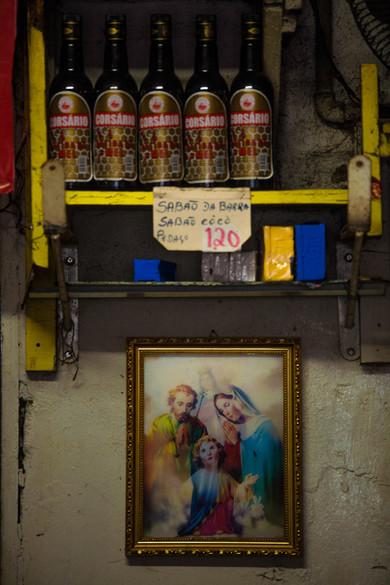 Favelas cariocas-50.jpg