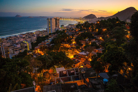 Favelas cariocas-98.jpg