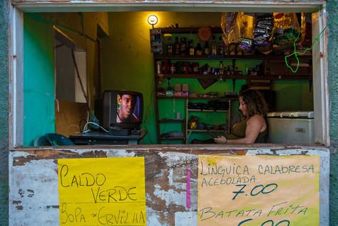 Favelas cariocas-72.jpg