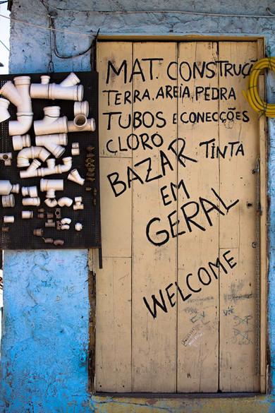 Favelas cariocas-63.jpg