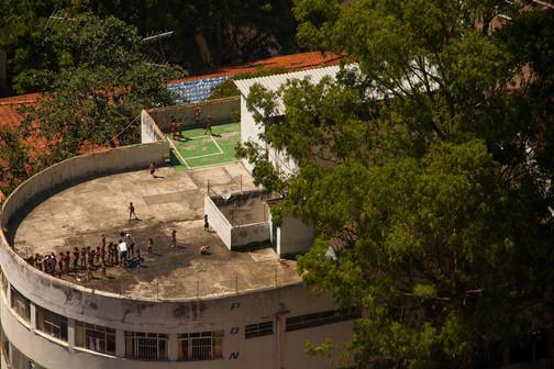 Favelas cariocas-60.jpg