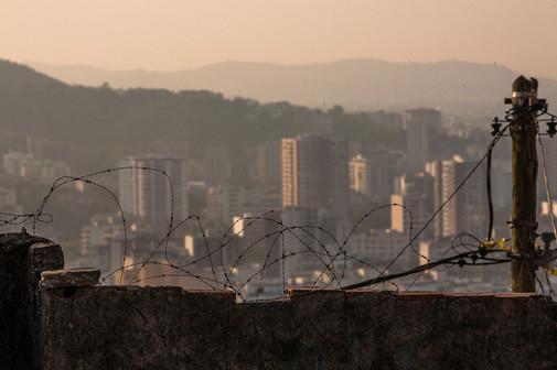 Favelas cariocas-77.jpg