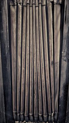 minhoca de metal-35.jpg
